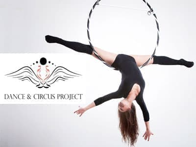 Dance and Circus Project